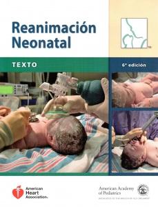 Manual de reanimación neonatal, 5ta edición (link reparado 01/12/2012