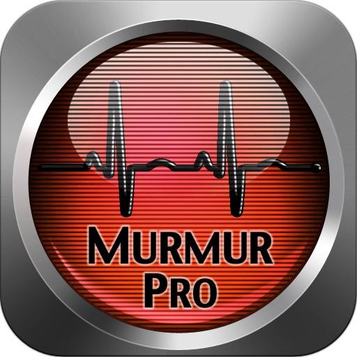 Heart Murmur Pro, ruidos cardiacos al siguiente nivel
