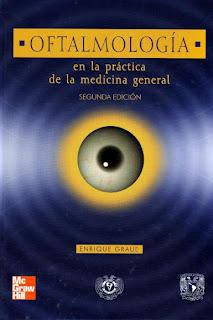enrique graue oftalmologia